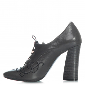 Туфли женские Gennin Vivier 094-7 Fb