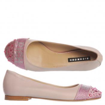 Туфли женские Richmond 8549 Fb