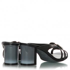 Пантолеты женские Gennin Vivier 082-17 Fb