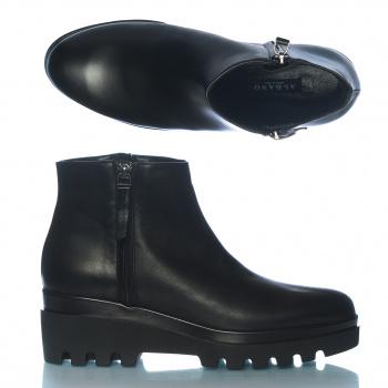 Ботинки женские Albano 6066 Fb