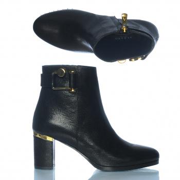 Ботинки женские Albano 6172 Fb