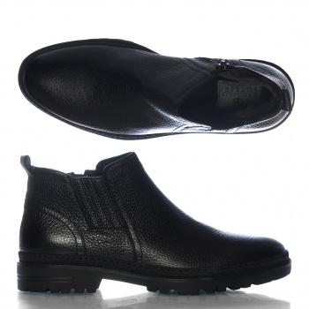 Ботинки мужские Gianfranco Butteri 37401 Fb