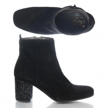 Ботинки женские Kanna 6761 Fb