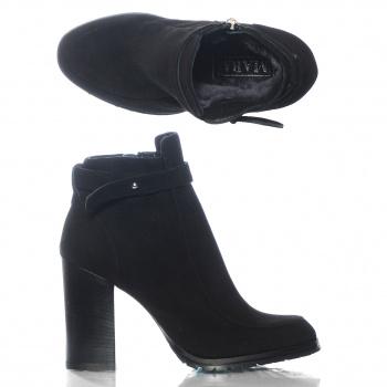 Ботинки женские Mara 507 Fb