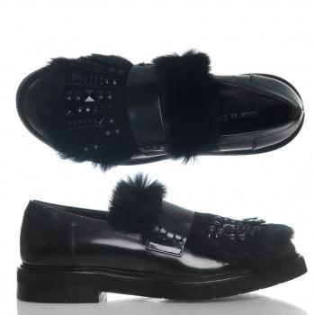 Туфли женские Laura Bellariva 7511 Fb