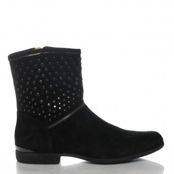 Ботинки женские Loriblu 2130 L1