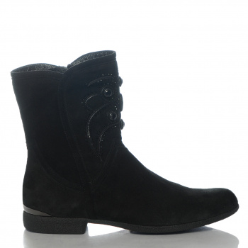 Ботинки женские Loriblu 2181 L1