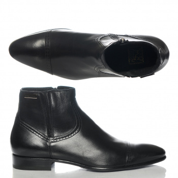 Ботинки мужские Mirko Ciccioli 3361 L1