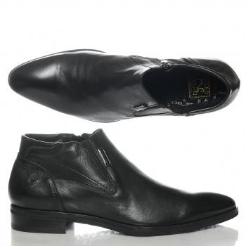 Ботинки мужские Mirko Ciccioli 4073 L1