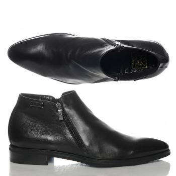 Ботинки мужские Mirko Ciccioli 4183 L1