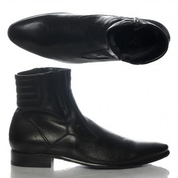 Ботинки мужские Mirko Ciccioli 2428 L1