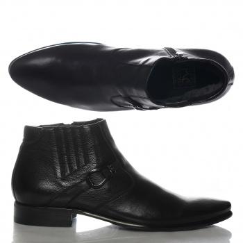 Ботинки мужские Mirko Ciccioli 2443 L1