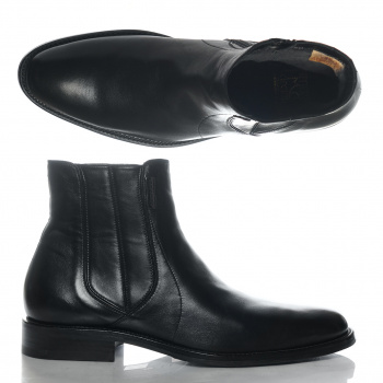 Ботинки мужские Mirko Ciccioli 3406 L1