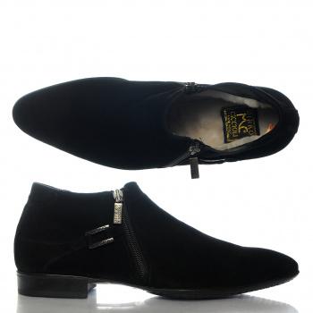 Ботинки мужские Mirko Ciccioli 3714 L1