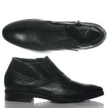 Ботинки мужские Mirko Ciccioli 4588 L1