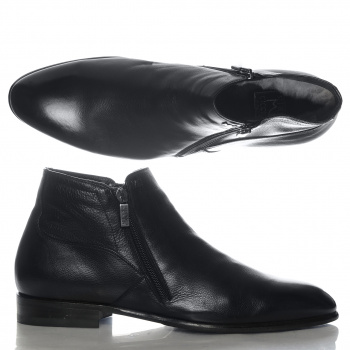 Ботинки мужские Mirko Ciccioli 4654 L1