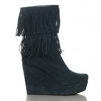 Ботинки женские Kelton 0956 L1