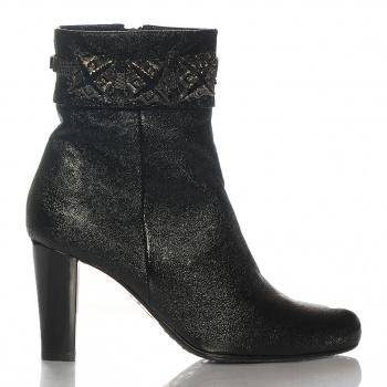 Ботинки женские Renzoni 666 L1