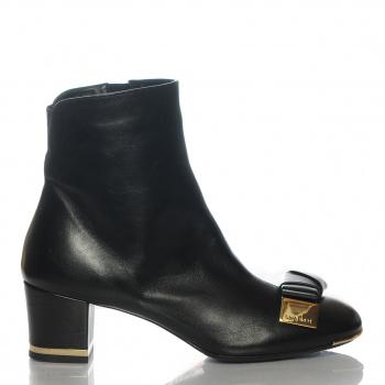Ботинки женские Sara Kent 1937 L1