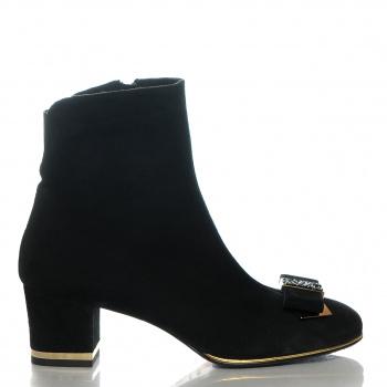 Ботинки женские Sara Kent 306 L1