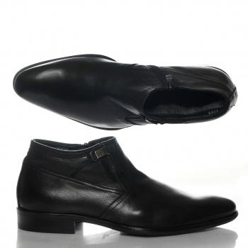Ботинки мужские Giampieronicola 1225 L1