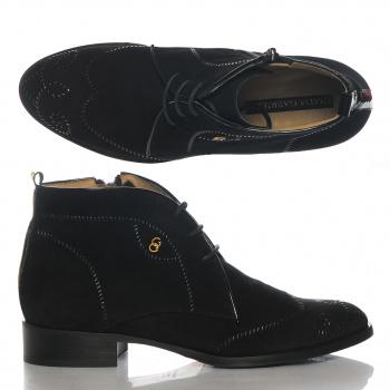 Ботинки женские Giada Gabrielli 6218 L1