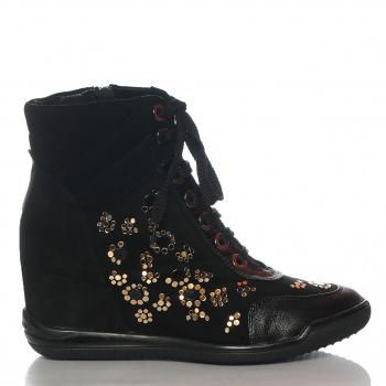 Ботинки женские Giada Gabrielli 6240 L1