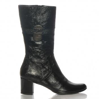 Ботинки женские Renzoni 9345 L1