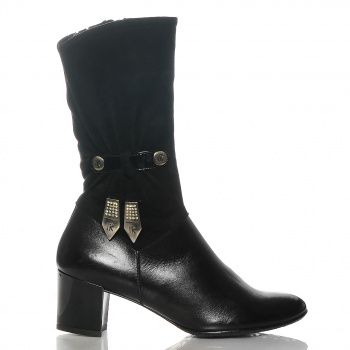 Ботинки женские Renzoni 9358 L1
