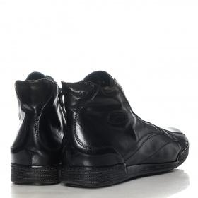 Ботинки мужские Ernesto Dolani 8571 L1
