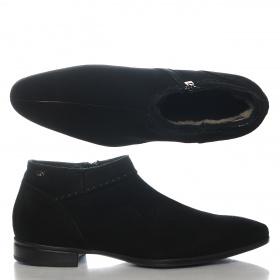 Ботинки мужские Giampieronicola 9824 L1