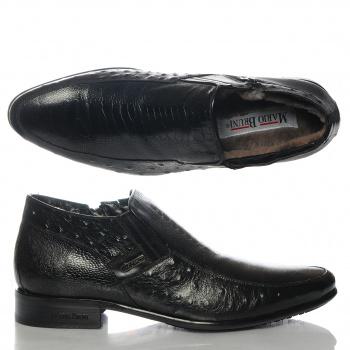 Ботинки мужские Mario Bruni 83589 L1