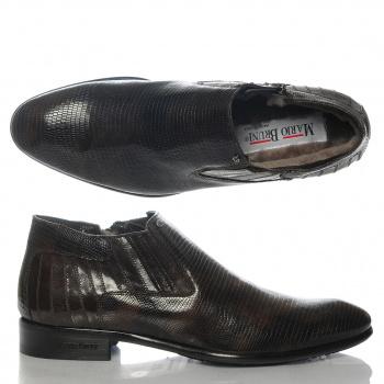 Ботинки мужские Mario Bruni 84105 L1