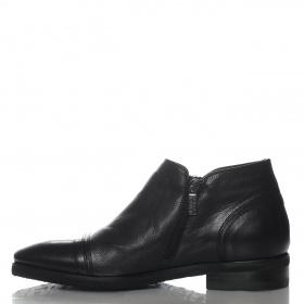 Ботинки мужские Mirko Ciccioli 5104 L1