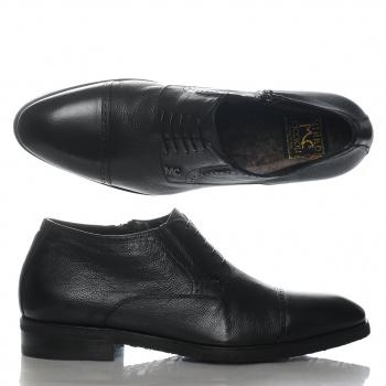Ботинки мужские Mirko Ciccioli 5169 L1