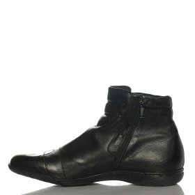 Ботинки мужские Roberto Rossi 30205 L1