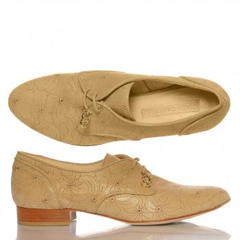 Туфли женские Giada Gabrielli 5065 L1