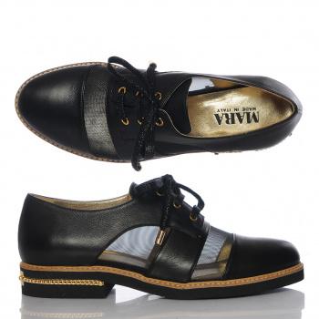 Туфли женские Mara 767AMALI Fb