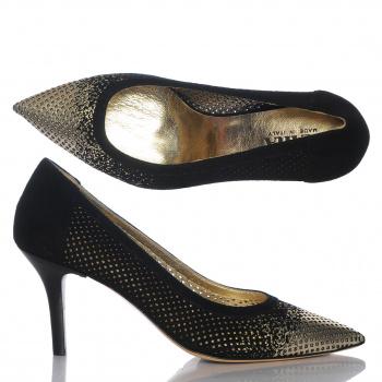 Туфли женские Mara 879 Fb