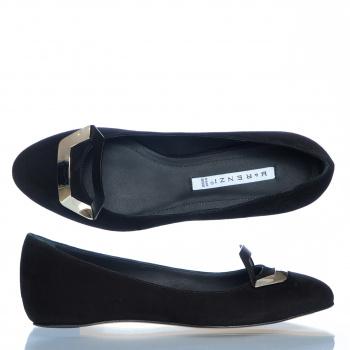 Туфли женские Renzi 1602 P2