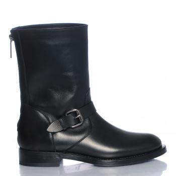 Ботинки женские Vittorio Virgili 1778 V6