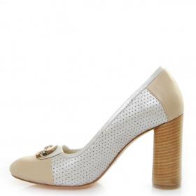 Туфли женские Gennin Vivier 071-47 Fb