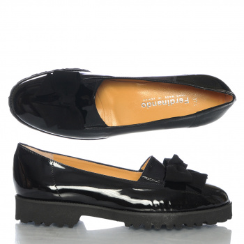 Туфли женские Ferdinando 9847 M4