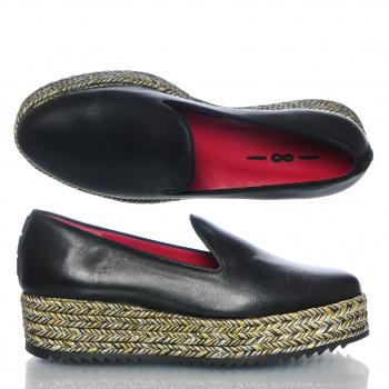 Туфли женские 181 By Alberto Gozzi 179 M4