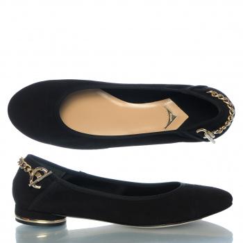 Туфли женские Etre 1441202 M4