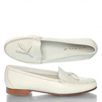 Туфли женские Manila 302 M4