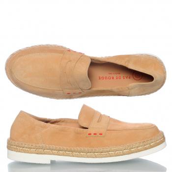 Туфли женские Pas De Rouge 1212 M4