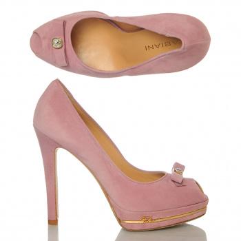 Туфли женские Fabiani 1310 F5