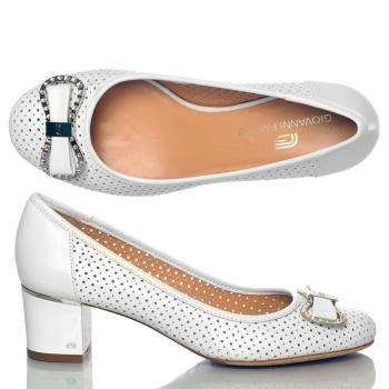 6388f4530 Обувь Giovanni Fabiani (Джованни Фабиани) - Купить Обувь в Киеве ...