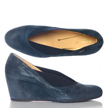 Туфли женские Essere 6200-1 W8